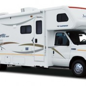 Purchasing Recreational Vehicle: What to Consider
