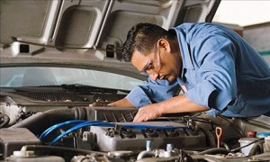 Check Regularly for Good Car Maintenance