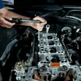 How to Find Good Mechanics for Car Repair