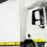 Get Your Car Delivered with Dependable Trucking Options