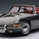 Ways To Get That Classic Car You Want