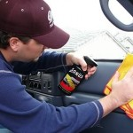 3 Ways To Spice Up Your Car's Look