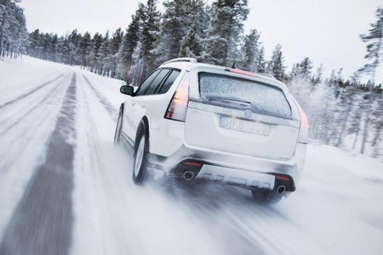 How Can You Protect Your Car from the Weather?